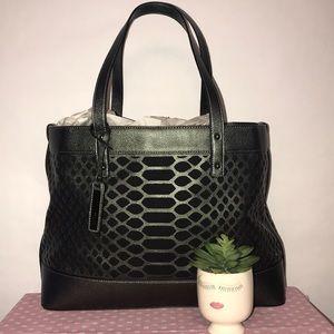NWT Joe's purse/tote